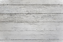 White wood Royalty Free Stock Photos