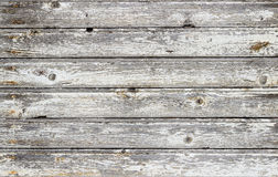 The white wood texture with natural patterns background Royalty Free Stock Photos