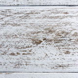 The white wood texture with natural patterns background. White wood texture with natural patterns background Stock Photo