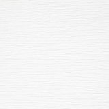 White wood texture Royalty Free Stock Photo