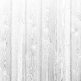 White wood texture pattern background Royalty Free Stock Photo