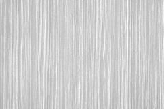 Seamless Background Texture White Wood Stock Images Download 6192