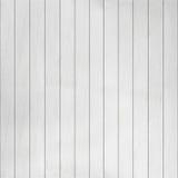 White wood texture. Stock Photos