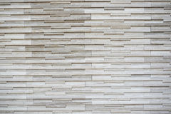 White Wood Texture wall. Material background royalty free stock photos