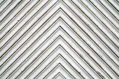 White wood texture. Wooden background pattern with a tr. Image of white wood texture. Wooden background pattern with a triangular shape stock images