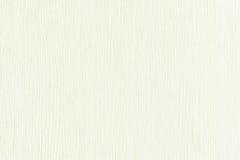 White wood textures Royalty Free Stock Photo