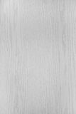 White wood texure Stock Images