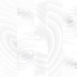 White_wood_twxture διανυσματική απεικόνιση