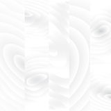 White_wood_twxture 免版税库存照片