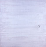 White wooden background. Blank and old Royalty Free Stock Photo