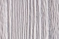 White wooden background with high resolution Copy space Top view stock photography