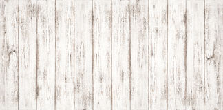 White wooden background texture natural pattern royalty free stock photo
