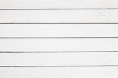 White wooden background Stock Photos