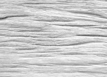White wooden background. White and black block texture and pattern. Royalty Free Stock Image