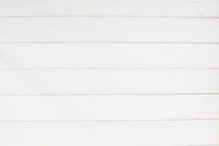 white wooden backroung Stock Image