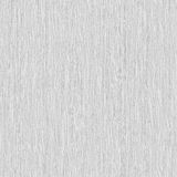White wooden board textured background Royalty Free Stock Images