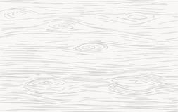White wooden cutting, chopping board, table or floor surface. Wood texture. Vector illustration. White wooden cutting, chopping board, table or floor surface vector illustration