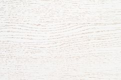 White wooden natural background. Texture. Copy spaсe. Veneer stock photos