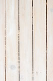 White Wooden Plank Background Stock Photos