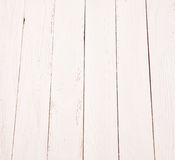 White wooden texture background. White wooden texture and background Royalty Free Stock Photos