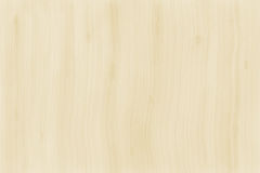 WHITE WOODEN TEXTURE. Background of white pine or ash wood texture Stock Photo