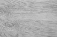 White wooden texture close up Stock Images