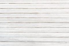White wooden texture flooring background. Graphics designs vector illustration