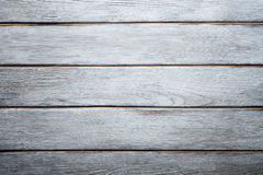 White wooden texture Royalty Free Stock Images
