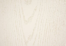 White wooden texture Stock Photos