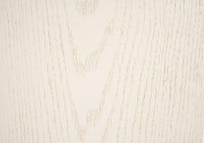 White wooden texture Stock Photos