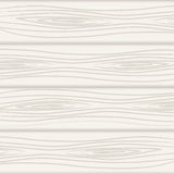 White wooden texture. Vector illustration Royalty Free Stock Images