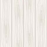 White wooden texture. Vector illustration Royalty Free Stock Image