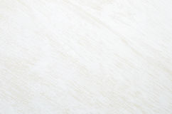White wooden textured background Royalty Free Stock Images