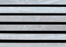 Painted Plain Gray or White Rustic Wood Board Background that can be either horizontal or vertical. Blank Room or Space for copy, royalty free stock image