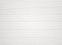 White wooden wall. Texture background Stock Photo