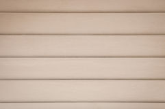 White wooden wall texture Royalty Free Stock Image