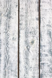 White wooden wall texture background. White wooden wall texture wooden background Stock Photography