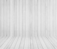 White wooden wall vertical texture. Stock Photo