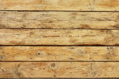 White Yellow Rustic Old Barn Board Wood Peneling Texture Stock Photos
