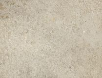 White Yellow Sand Limestone Pattern Background. White Sand Rock Abstract Backdrop For Photo Studio. Soft White Textured stock photo