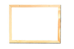 whiteboard接近  库存照片
