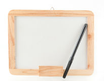 Whiteboard Stock Photos