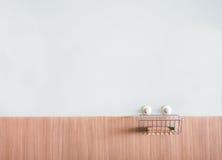 whiteboard Стоковое Фото