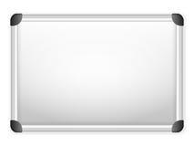 Whiteboard Royalty Free Stock Photos