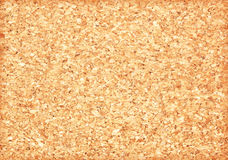 Whiteboards cork texture background royalty free stock images