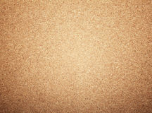 Whiteboards cork texture background Royalty Free Stock Photography