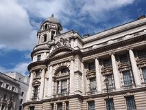 Whitehall Stock Photos
