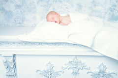 Whiteness Royalty Free Stock Images