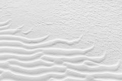 Whitesands Texture Stock Photo
