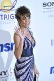 Whitney Houston Stock Photography